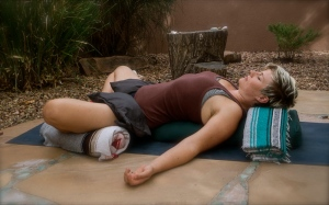 yogawithavery.com